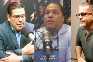 """""""Dicen que nadie le hace caso"""" Llaman chantajista y negligente a Tatito Hernández por aguantar nombramientos a cambio de enmendar contrato de Luma"""