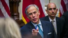Corte Suprema de Texas bloquea nuevamente la orden temporal del uso obligatorio de mascarillas del condado de Bexar