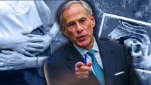 Por qué la nueva ley de aborto de Texas genera controversia a nivel nacional