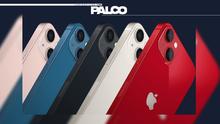 ¿Qué iPhone debería comprar?