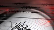 7 consejos que te pueden salvar la vida durante un terremoto
