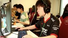 Tres horas el fin de semana: las duras restricciones que China impuso a los niños que usan videojuegos
