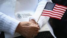 ¿Cuál es la importancia de obtener la ciudadanía, quiénes pueden aplicar y qué beneficios otorga?