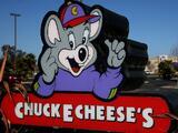 Chuck E. Cheese se declara en bancarrota como consecuencia de la pandemia del coronavirus