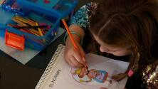 De qué trata la nueva ley en Illinois que protege emprendimientos liderados por menores de edad