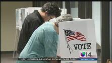 Los votantes de San José elegirán a cinco concejales de la ciudad