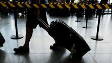 Choque cultural, miedo y soledad: ¿por qué hay un impacto psicológico al emigrar?