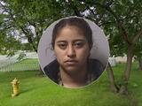 Acusan a joven de asfixiar a su bebé y enterrarlo para tratar de ocultar el embarazo a su familia