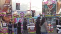 Precauciones de seguridad para asistir a la Feria de Fresno