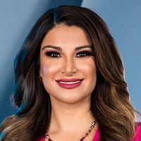 Nelly Carreño