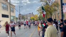 Un etíope y una keniana son los ganadores  del maratón de Chicago 2021