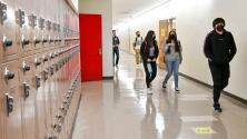 ¿Sabes para qué sirve el Daily Pass del Distrito Escolar Unificado de Los Ángeles?
