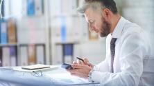 Dependencia del teléfono celular no es 'nada inteligente', dice investigación