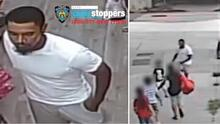 Este lunes le presentarán cargos a uno de los sospechosos de intentar secuestrar a un niño en Queens