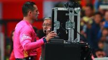 ¿Ha funcionado la implementación del VAR en el fútbol mexicano?