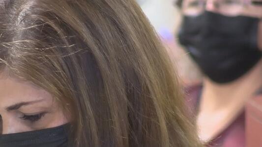 El condado Sacramento ordena nuevamente el uso obligatorio del cubrebocas