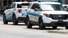 No cesa la criminalidad en el centro de Chicago: reportan un nuevo asalto violento y esto es lo que se sabe