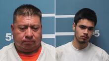 Condenan a dos hombres del condado de Tulare por torturar y matar a dos perros