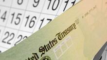 Revisa tu cuenta: estímulo dorado de $600 y $1,100 está siendo depositado a los californianos