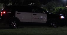 Tres hombres mueren luego de que un vehículo se estrellara en el paso elevado del sureste de Austin