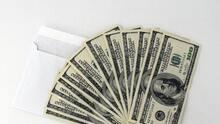 Esta regla te ayudará a ahorrar dinero y no gastar de más, según una experta