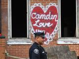 Arrestos y multas ya no serán factores a considerar para ascender a los policías de Nueva Jersey