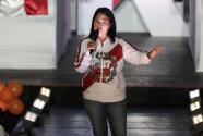 ¿Quién ganó elecciones presidenciales en Perú? Resultados oficiales dan mínima ventaja a Keiko Fujimori