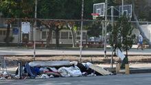 California tiene ocho de las ciudades más sucias de todo EEUU: Los Ángeles se ubica en el segundo puesto