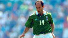 Memorias de Roberto Ruiz Esparza: la goleada de México a Costa Rica en el Estadio Azul en 1994