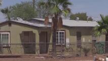 Inundaciones repentinas dejan dos muertes y múltiples propiedades dañadas en Gila Bend