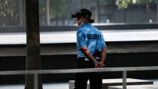 ¿Qué tan conveniente es tener 5,000 agentes de seguridad escolar en planteles de la ciudad de Nueva York?