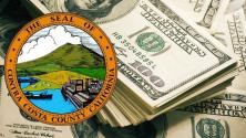Los pasos que debes seguir para obtener el apoyo económico federal que se otorgará en el condado de Contra Costa