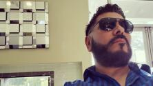 """Para verme pipirisnais"": El Rolis perdió sus mejores lentes en un restaurante de Houston"