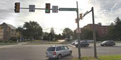 Está a punto de expirar un período de advertencia para los conductores en el Roosevelt Boulevard