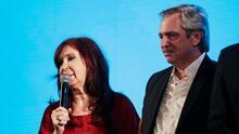 Argentina vuelve al kirchnerismo: Alberto Fernández venció a Mauricio Macri en las presidenciales