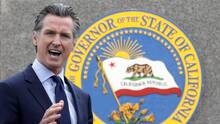 Condado de Kern demanda a Gavin Newsom por iniciativa contra el fracking