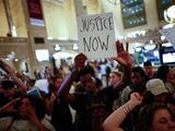 El Ayuntamiento de Los Ángeles declara que el racismo es una crisis de salud pública