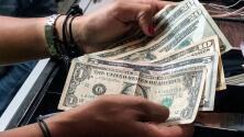 Nueva Jersey ofrece $500 para que los desempleados regresen al mercado laboral: esto debes saber