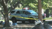 Un muerto y varios heridos, entre ellos un niño, el saldo de un tiroteo en El Bronx: lo que se sabe