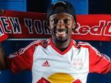 New York Red Bulls anuncian la contratación de Shaun Wright-Phillips