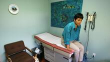 Aumentan las enfermedades de transmisión sexual en Nueva York, a pesar de contar con muchos recursos para prevenirlas