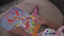 ¿Sabes la importancia de la educación bilingüe?