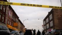 Tragedia en Queens: lo que se sabe del atropellamiento que deja a una madre muerta y a su hija herida