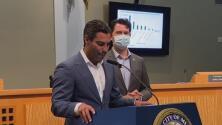Alcalde de Miami anuncia un plan que busca crear más empleos que ayuden al medio ambiente: esto debes saber