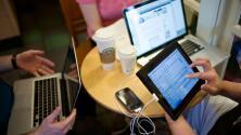 ¿Quieres impulsar tu negocio? Este experto te cuenta cuáles son las herramientas digitales que puedes usar