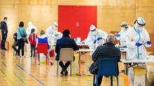 Nuevos requisitos sobre la vacuna, ¿qué podemos esperar y quiénes se verán afectados?