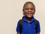 Niño de 6 años muere por coronavirus en Carolina del Norte