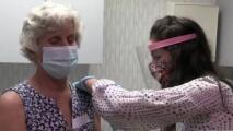 Expertos anticipan un aumento de casos de coronavirus entre la población de Utah