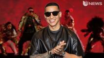 """Daddy Yankee no acepta """"lloriqueos"""": Conoce el contundente mensaje del Big Boss para la nueva escuela"""
