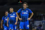 Cruz Azul se vuelve jalisciense por una semana